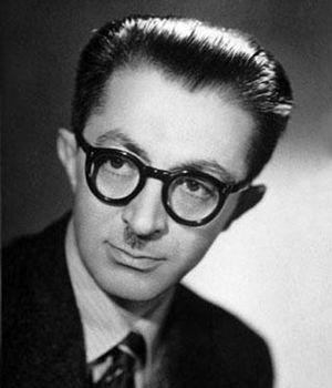 نویسندگان مشهوری که خودکشی کردند