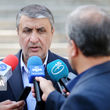 افزایش سهمیه مسکن ملی برای تهرانیها