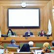 گزینههای احتمالی سال آخر هیات رئیسه شورای شهر تهران