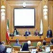 هاشمی : مردم تهران احساس نا امنی می کنند