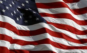 اوضاع وخیمی که کرونا برای اقتصاد آمریکا رقم زد