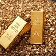 طلا مسیر کاهشی خود را پس از نوسان پردامنه ادامه داد