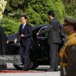 رازهای اقتصادی سفر شینزو آبه به ایران