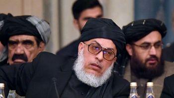 رئیس دفتر سیاسی طالبان: امارت اسلامی قبل از امضاء توافق به آمریکا سفر نمیکند