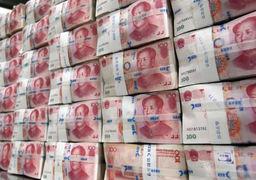 چین به کشورهای عربی وام ۲۰ میلیارد دلاری می دهد