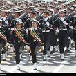 خبرخوش نماینده مجلس درباره افزایش حقوق سربازان