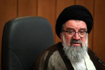 ایران مستقلتر از آمریکا است