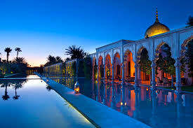 مراکش از مقصد سفر ایرانیها حذف شد