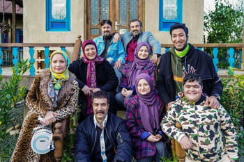 جنجالهایی که پایتخت به پا کرد