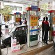 علاج چالش قیمت بنزین