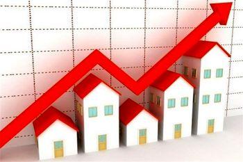3 عامل گران شدن اجاره خانه