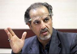 تیم ترامپ به فکر اجرای «مکانیزم ماشه» علیه ایران است