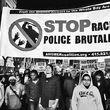 نژادپرستی بیشتر از اسلامگرایی افراطی آمریکا را تهدید میکند