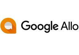 امروز گوگل الو برای همیشه بسته میشود