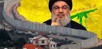 اسرائیل به حالت آماده باش درآمد / سخنان سیدحسن نصرالله، اسرائیل را یکلنگهپا نگه داشته است