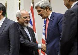 فارن افرز تحلیل کرد؛ چرا ایران کرهشمالی دوم نمی شود؟