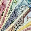 قیمت درهم امارات امروز دوشنبه ۱۳۹۹/۱۰/۰۱