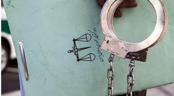 جزئیات جدید از دستگیریهای ارزی
