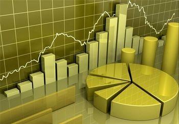 کارنامه اقتصادی برجام به روایت بانک مرکزی