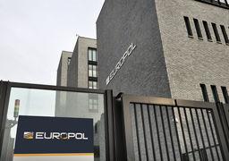 در فهرست جدید مجرمهای خطرناک تحت تعقیبِ یوروپل  نام چند زن قرار دارد؟