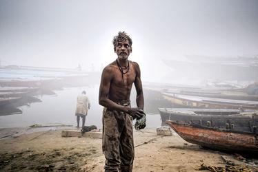 تصاویر منتخب جشنواره عکاسی سونی 2020
