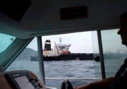 پاسخ ایران به توقیف نفتکش در جبل الطارق چگونه و در کجا خواهد بود؟