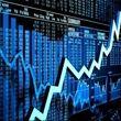 پیشبینی سهامداران و کارشناسان از روند بازار سهام چیست؟