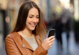 تشخیص ویژگی های شخصیتی با انتخاب نوع موبایل !