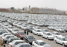 پشت پرده خبرهای افزایش قیمت رسمی خودروهای داخلی