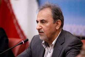 توضیحات شهردار تهران درباره زلزله دیشب/ آخرین وضعیت گسل های تهران