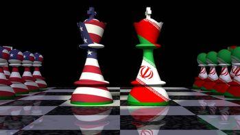 پشت پرده خبر یک روزنامه زرد خارجی درباره سفر ترامپ به تهران