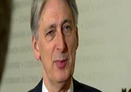 انگلیس: معلوم نیست تحریم جدیدی باشد که بتوانیم علیه ایران اعمال کنیم