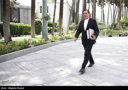 چرا عباس آخوندی از نامزدهای شهرداری تهران حذف شد؟