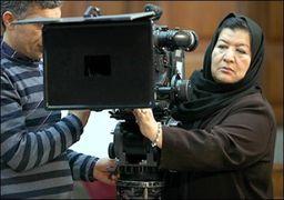 پوران درخشنده: ارشاد فیلمنامهای شبیه ماجرای تجاوز مدرسه غرب تهران را رد کرد!