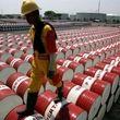 تداوم جنگ نفتی؛ سقوط بهای هر بشکه طلای سیاه به زیر 24 دلار