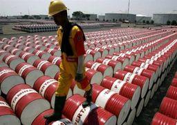 سقوط پیشبینیها از آینده نفت و فلزات پایه+ جدول