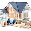 قیمت هر متر مربع مسکن در یک سال اخیر چقدر گران شد؟