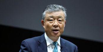 دیپلمات چینی: لازم باشد به سرعت اعتراضات را پایان میدهیم