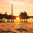 با پیروزی بایدن ایران به بازار نفت باز میگردد؟