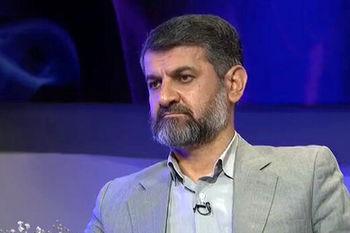 سردبیر اسبق کیهان به ذوالنوری: با تهدید به اعدام رئیس جمهور به کجا خواهیم رسید؟