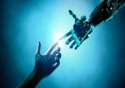 مقابله هوش مصنوعی  با سرطان