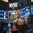 سایه ترامپ هراسی بر بازارهای جهانی