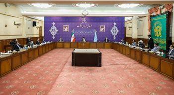 رییس قوه قضاییه پیگیر اجرای طرح تفصیلی درمناطق جنوبی تهران