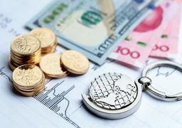 تجارت ایران و روسیه با ارز دیجیتال