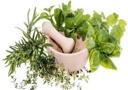 آیا مواد خوراکی خاص برای درمان کرونا وجود دارد؟