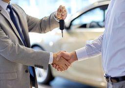 هزینههای مربوط به خرید و فروش خودرو در سال 99