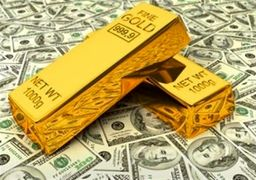 گزارش «اقتصادنیوز» از بازار طلاوارز پایتخت؛ کاهش دامنه نوسان دلار و سکه در سرمای تقاضا