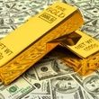 گزارش «اقتصادنیوز» از بازار طلاوارز پایتخت؛ تغییر جهت قیمت دلاروسکه به روند صعودی