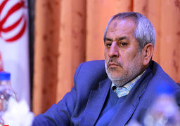دادستان تهران: اتهام برخی دانشجویان امنیتی است / صدور کیفرخواست مشایی