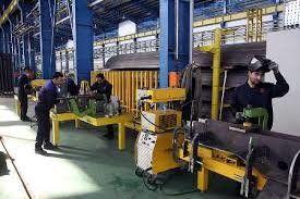 رونق تولید  و  بهسازی و نوسازی صنایع  منتظر دستور جهانگیری